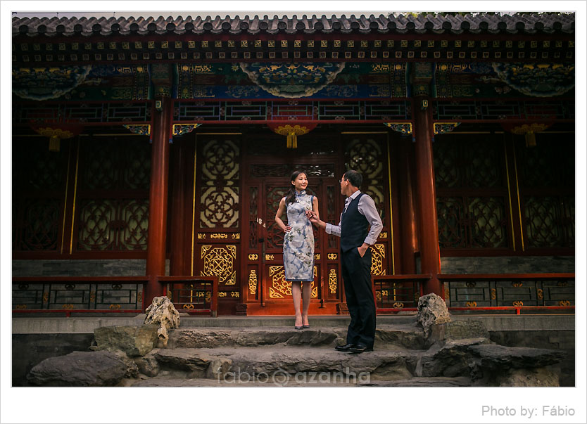 Beijing-trash-the-dress-253