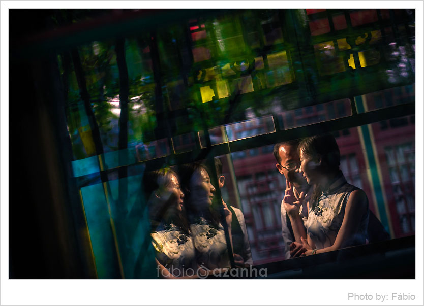 siying-jiachang-engagement-session-azanhastudio-302