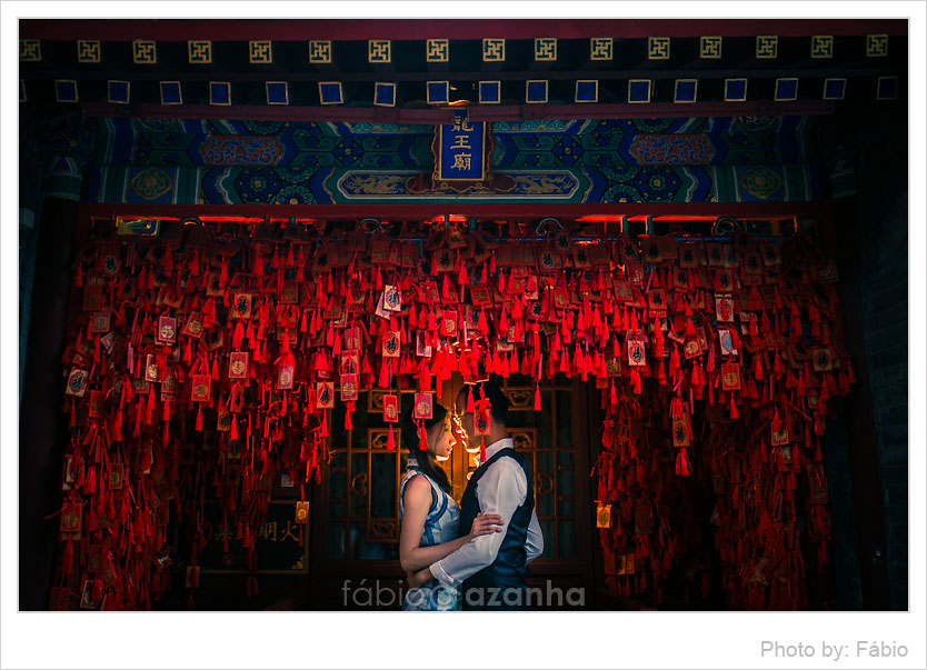 Beijing-engagement-Session-366