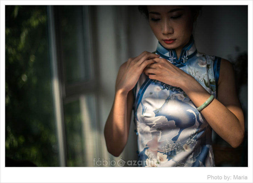 Beijing-Wedding-Photographer-0312