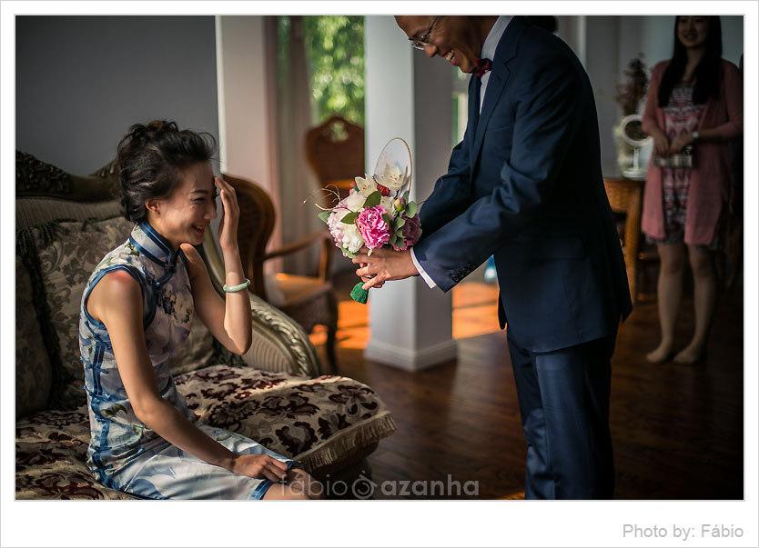Beijing-Wedding-Photographer-0391