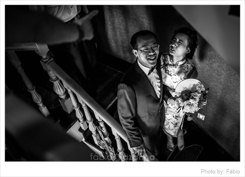 Beijing-Wedding-Photographer-0418