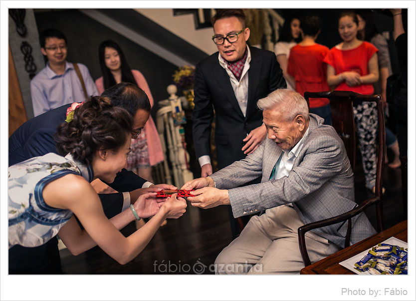 Beijing-Wedding-Photographer-0464
