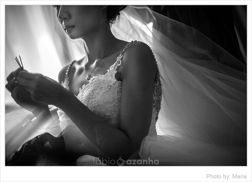 Beijing-Wedding-Photographer-0778