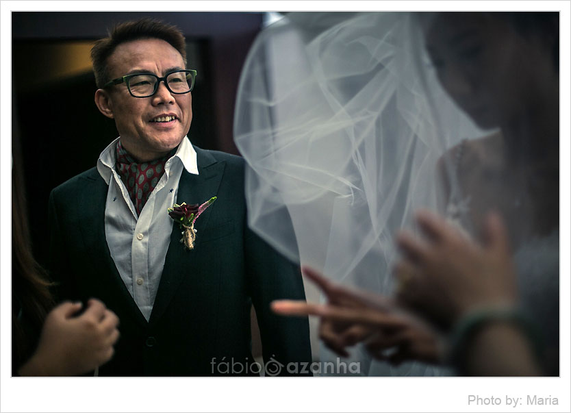 Beijing-Wedding-Photographer-0861