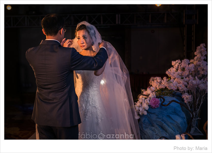 Beijing-Wedding-Photographer-0902