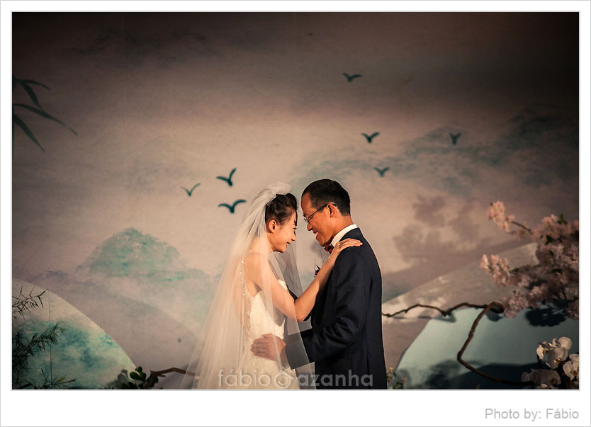 Beijing-Wedding-Photographer-1073