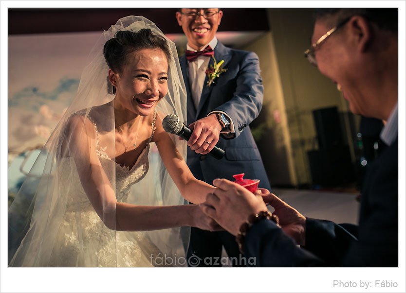 Beijing-Wedding-Photographer-1094