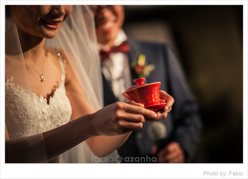 Beijing-Wedding-Photographer-1100