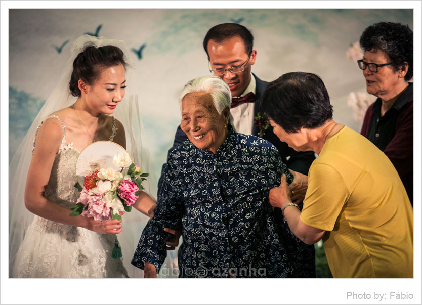 Beijing-Wedding-Photographer-1295