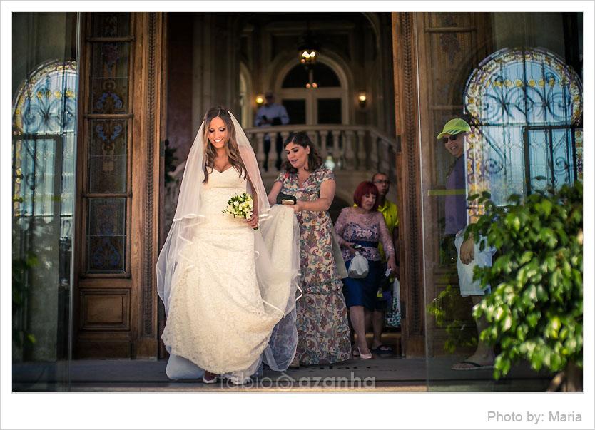 pestana palace casamentos