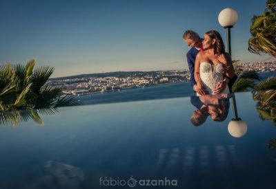 Renata & Wilton | Quinta do Miratejo Wedding