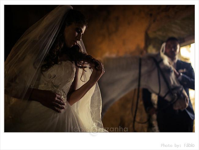 mr&mrs_nadine&cristian_fabioazanhafotografia095