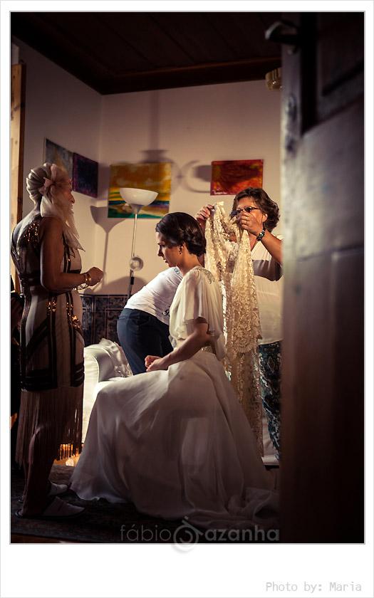 francine&james_wedding_fabioazanha-0178
