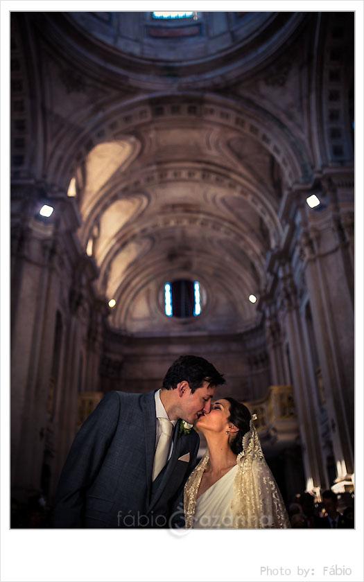 francine&james_wedding_fabioazanha-0867