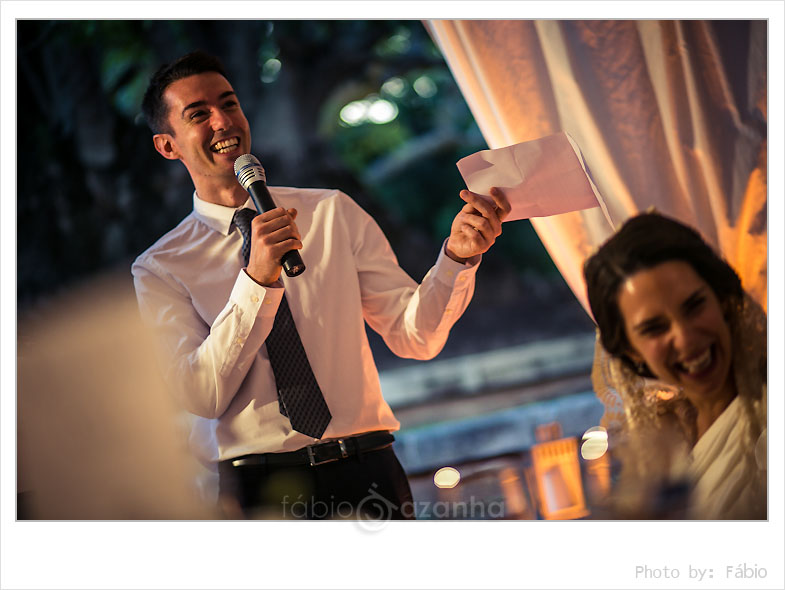 francine&james_wedding_fabioazanha-1599