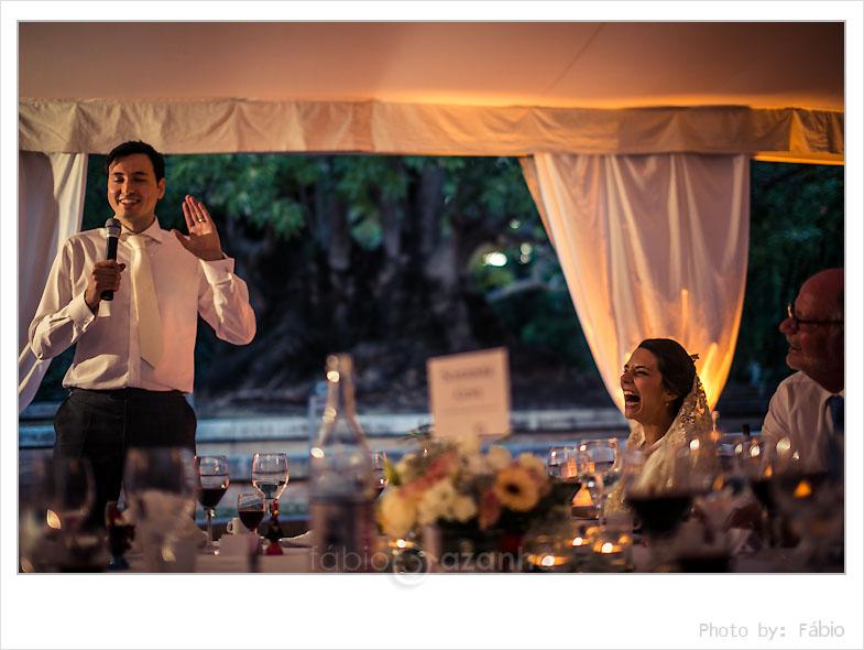 francine&james_wedding_fabioazanha-1696