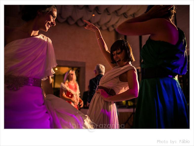 francine&james_wedding_fabioazanha-2169