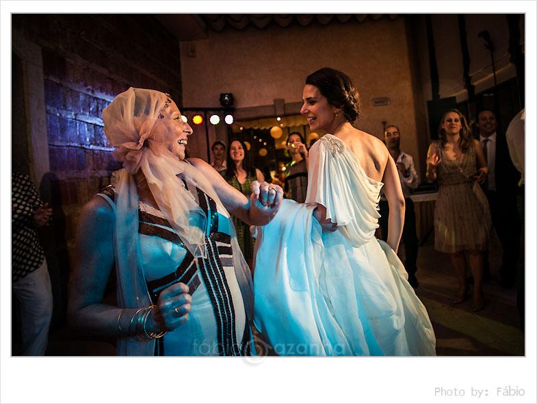 francine&james_wedding_fabioazanha-2245