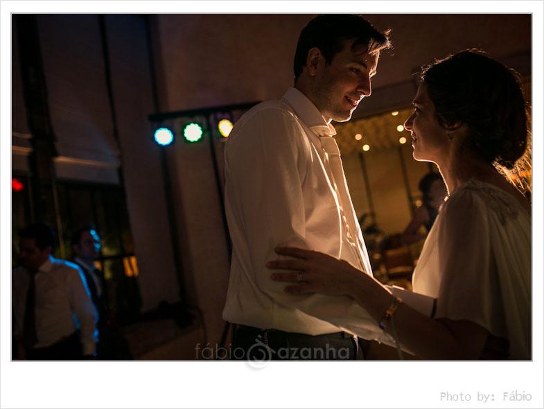 francine&james_wedding_fabioazanha-2691