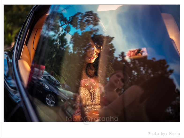casamento-quinta-do-roseiral-wedding-portugal-06