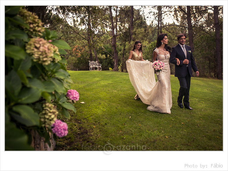 casamento-quinta-do-roseiral-wedding-portugal-09