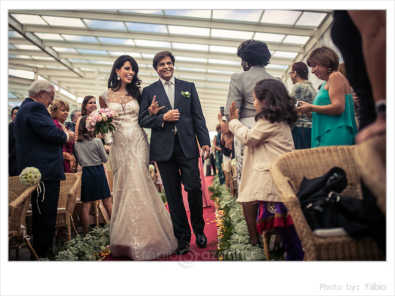 casamento-quinta-do-roseiral-wedding-portugal-11