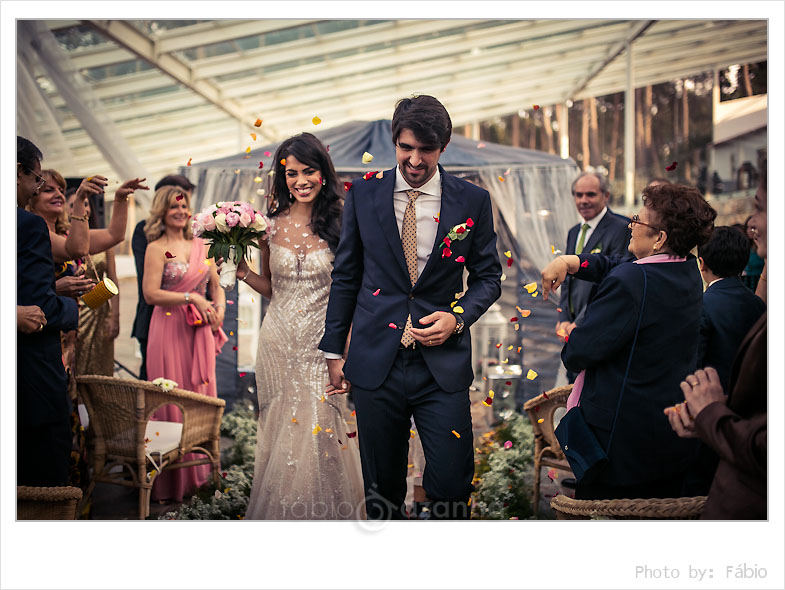 casamento-quinta-do-roseiral-wedding-portugal-16