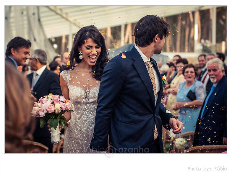 casamento-quinta-do-roseiral-wedding-portugal-17