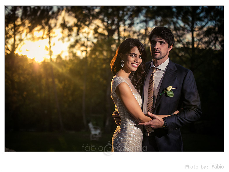 casamento-quinta-do-roseiral-wedding-portugal-20