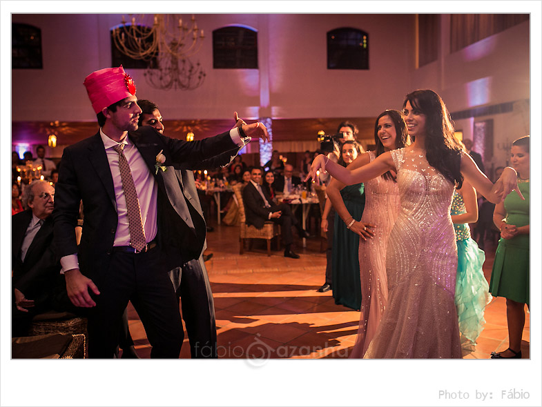 casamento-quinta-do-roseiral-wedding-portugal-24