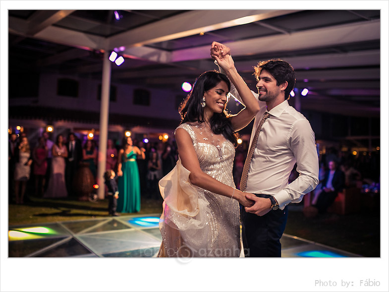 casamento-quinta-do-roseiral-wedding-portugal-26