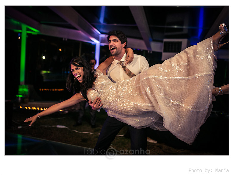 casamento-quinta-do-roseiral-wedding-portugal-28