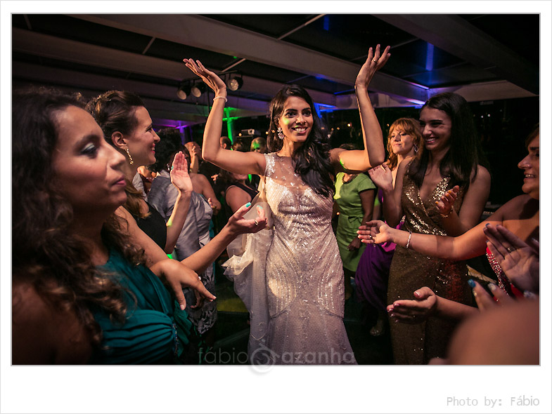 casamento-quinta-do-roseiral-wedding-portugal-31