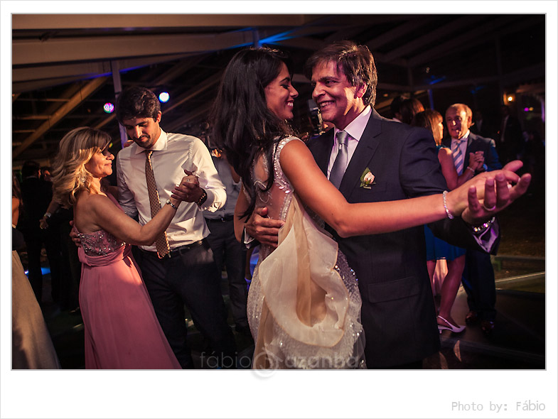 casamento-quinta-do-roseiral-wedding-portugal-35