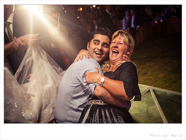 casamento-quinta-do-roseiral-wedding-portugal-36