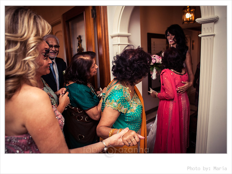 casamento-quinta-do-roseiral-wedding-portugal-4