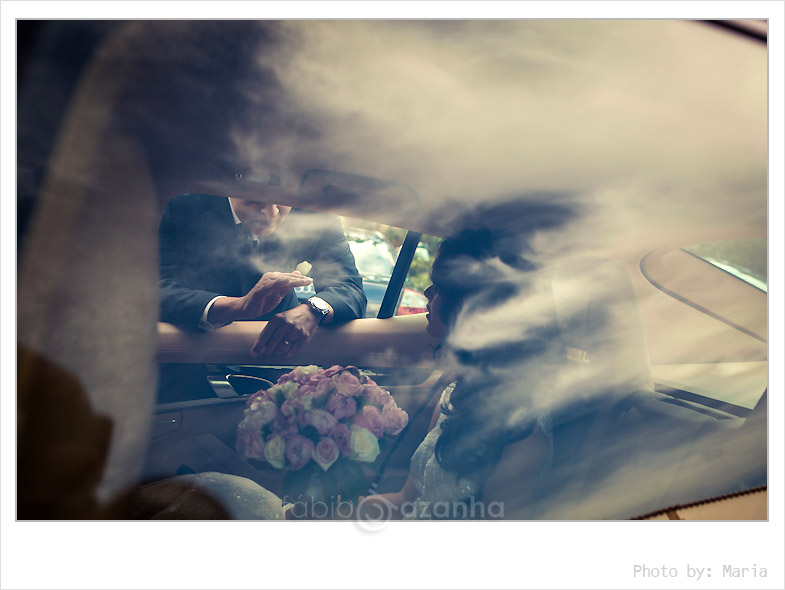 casamento-quinta-do-roseiral-wedding-portugal-5