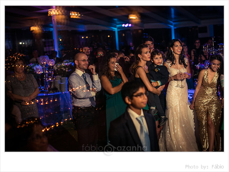 casamento-quinta-do-roseiral-wedding-portugal-7390