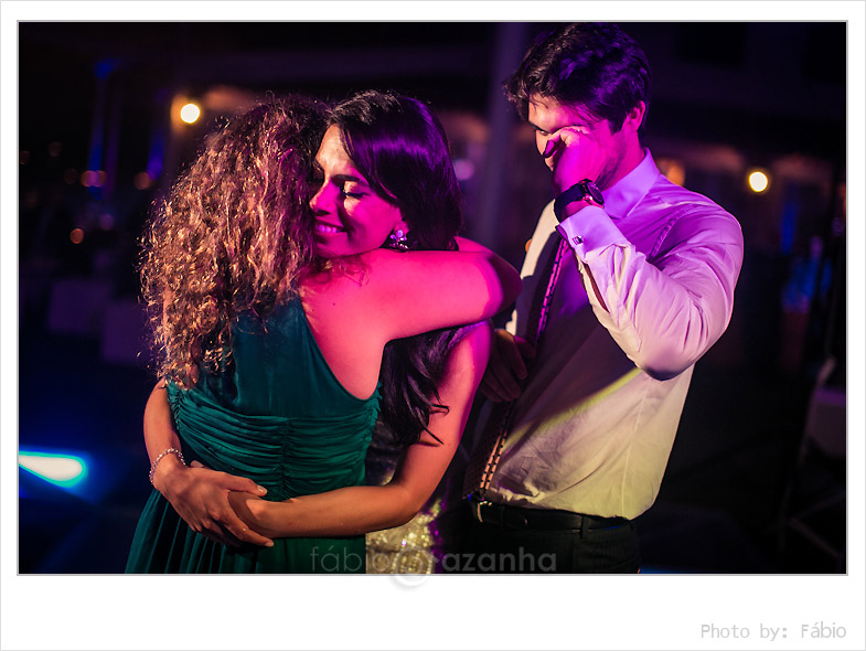 casamento-quinta-do-roseiral-wedding-portugal-7432