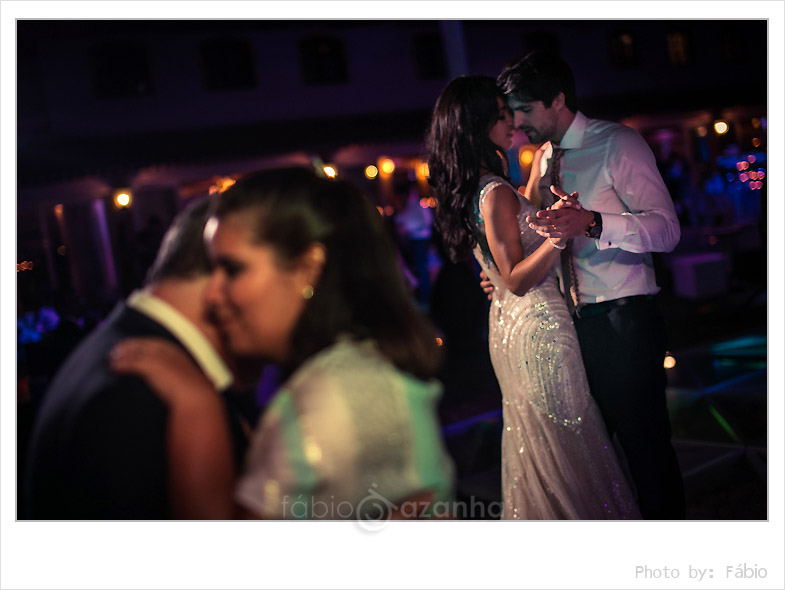 casamento-quinta-do-roseiral-wedding-portugal-7541