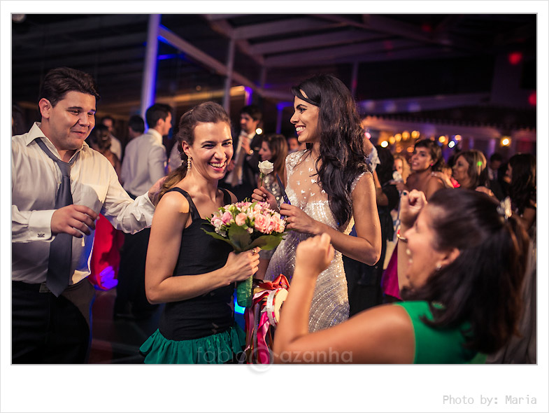 casamento-quinta-do-roseiral-wedding-portugal-888