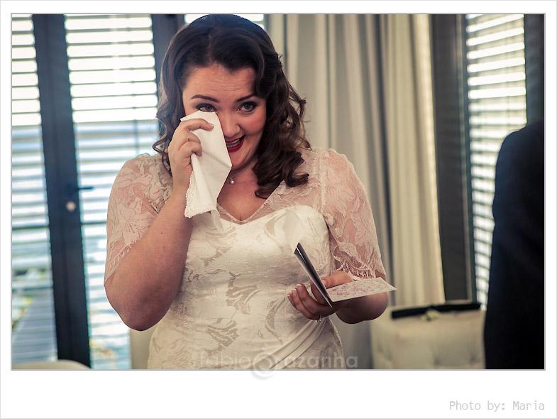 quinta-de-santana-gradil-lisbon.wedding-photographer-0283