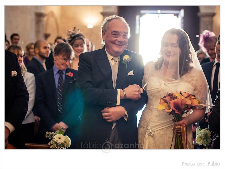 quinta-de-santana-gradil-lisbon.wedding-photographer-0462