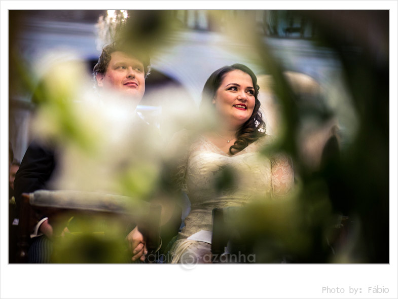 quinta-de-santana-gradil-lisbon.wedding-photographer-0583