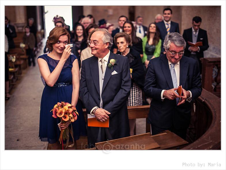quinta-de-santana-gradil-lisbon.wedding-photographer-0605