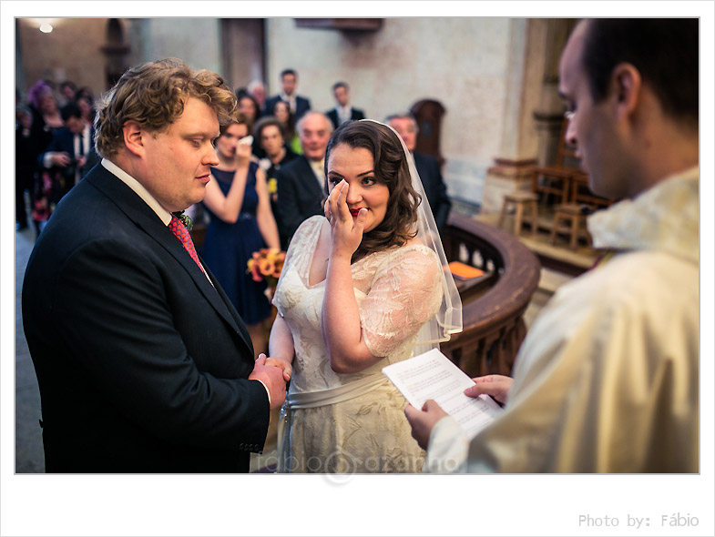 quinta-de-santana-gradil-lisbon.wedding-photographer-0630