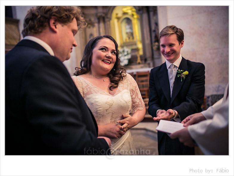 quinta-de-santana-gradil-lisbon.wedding-photographer-0647