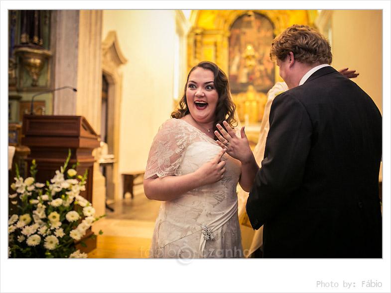 quinta-de-santana-gradil-lisbon.wedding-photographer-0673