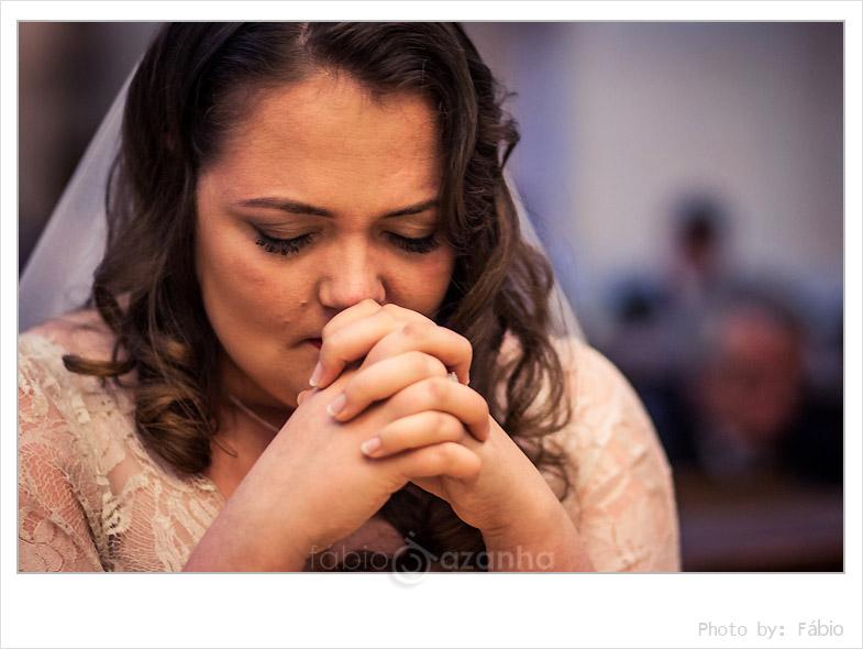 quinta-de-santana-gradil-lisbon.wedding-photographer-0775